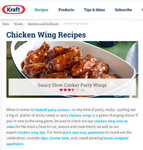 KRAFT_Chicken_Wings