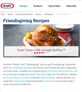 KRAFT_Friendsgiving
